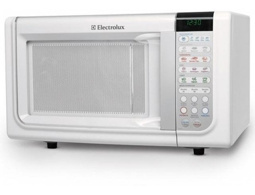 placa potencia bivolt para microondas electrolux mef33 48574