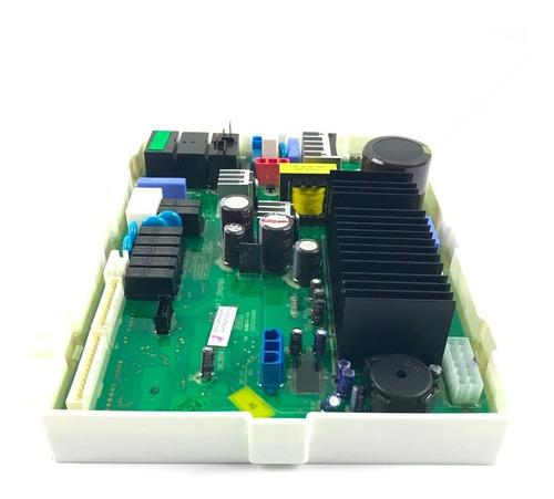 placa potência lava e seca electrolux lse12 220v 361npcb24c