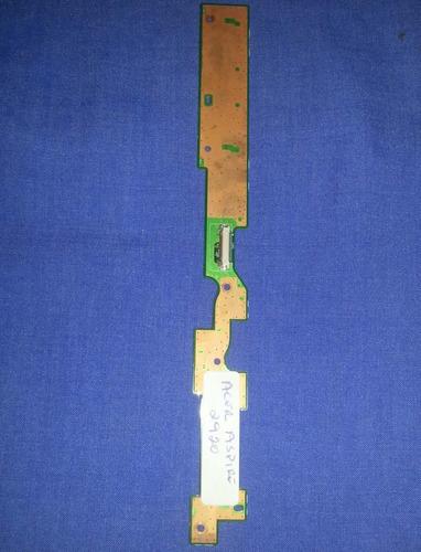 placa power board original acer aspire 2920 séries