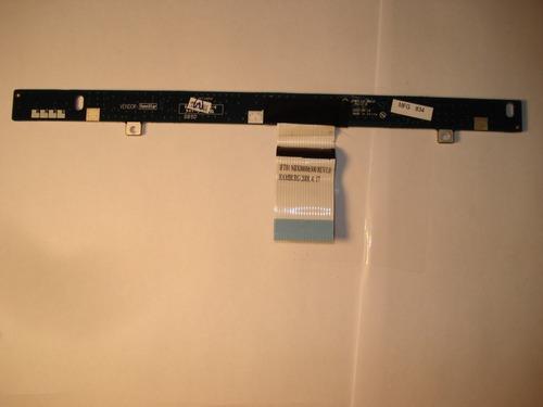 placa power intelbras i37 / i10 / philco phn14003c