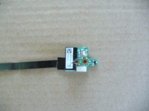 placa power notebook compaq presario f500