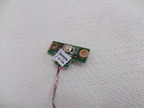 placa power notebook toshiba satellite l355d-s7809