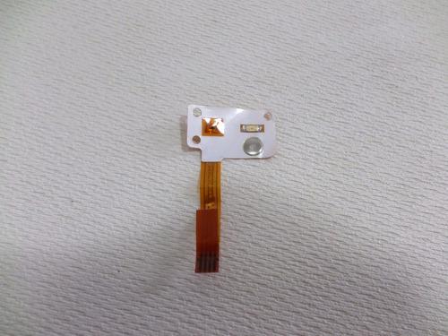 placa power notebook toshiba satellite u405d