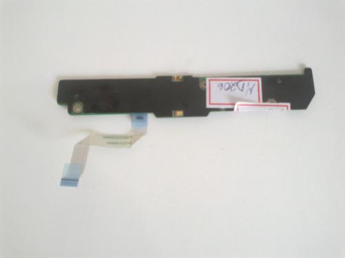 placa power para acer aspire 5920 daozd1pb6f0