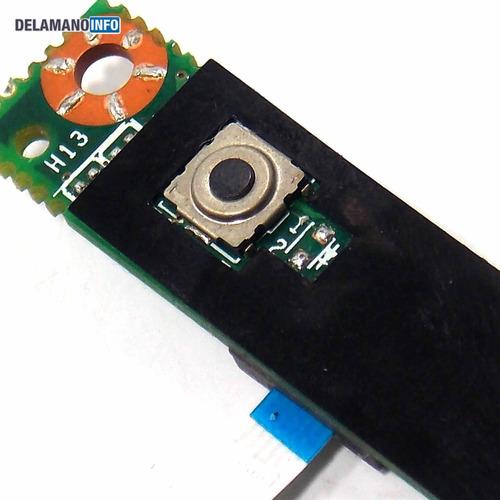 placa power positivo 500 35g5i3000-c0 promoção (5400)