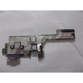 Placa Power Positivo Mobile V Series 6-77-m54vc-005-l