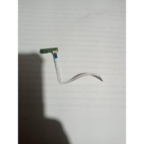 Placa Power Reset Para Ps3 Super Slim