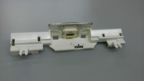 placa power sensor do remoto lg mod 32lb560b