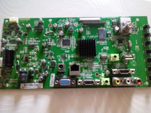 placa pricipal cce  lt32g original led