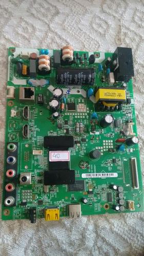 placa principal *35019015 da semp dl3245i(a)