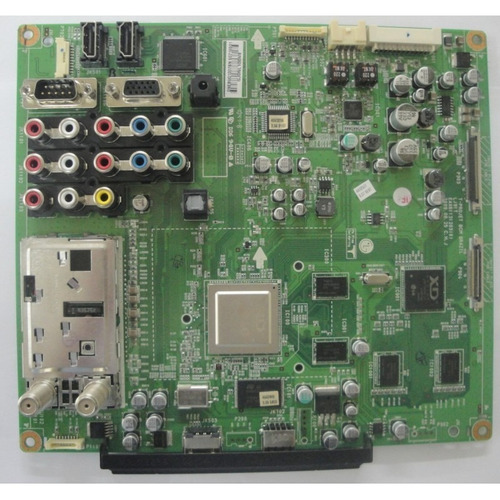 placa principal 42sl80yd 47sl80yd eax61131203