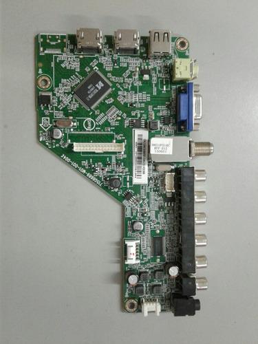 placa principal aoc le32d1352