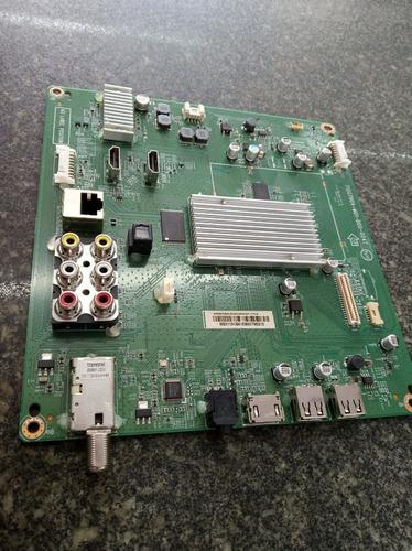placa principal aoc original le43s5760 715g7904-m01-b00-004t