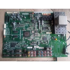 Placa Principal Eax30260303(0) Lg50pb2rr Oferta