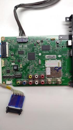 placa principal eax65359104(1.1) lg 32/39/42/47lb5600
