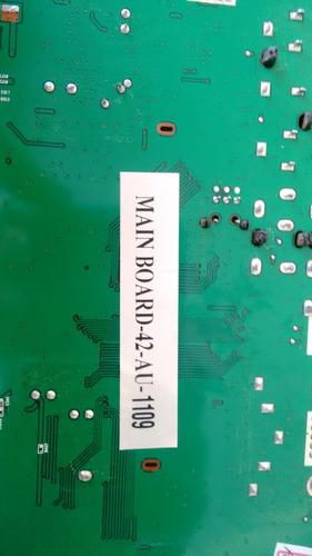 placa principal h buster hbtv 42d01fd  v1.2