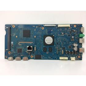 Placa Principal Kdl-42w805b Kdl-50w805b Original Sony Nova!!!