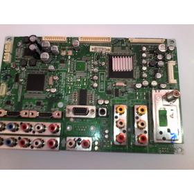 Placa Principal Lg 26lc7r / Eax32572506(0)