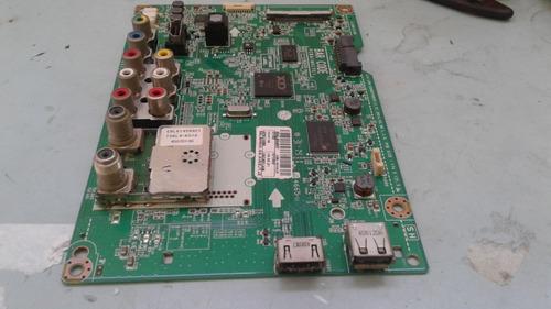 placa principal lg 39lb5600 55lb5600 42lb5600 orig.