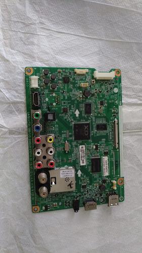 placa principal lg 42la6130 eax64910707 (1.0)