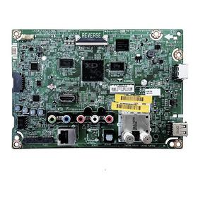 Placa Principal LG 43lh5700 49lh5700 - Nova E Original