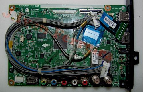 placa principal lg 47la5800 eax64910708(1.0)