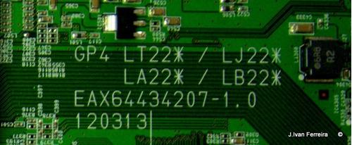 placa principal  lg 55lm6400  eax64434207-1.0