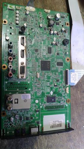 placa principal lg md m2252d ps  eax64559006 1.0