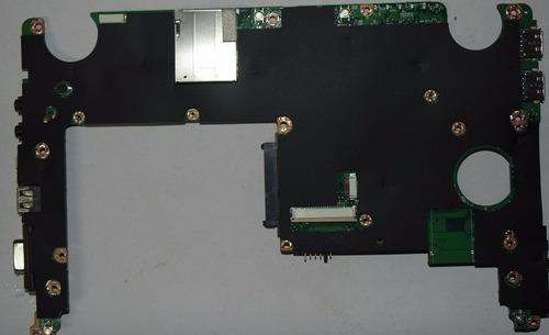 placa principal lg x120l  original - nova