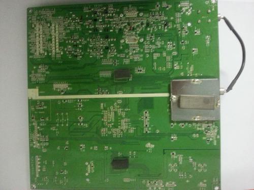 placa principal lg42pc1rv
