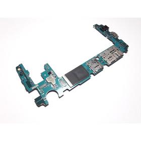Placa Principal Logica Samsung J5 Pro Sm-j530g/ds - 32 Gb