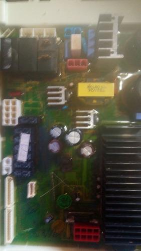 placa principal ls11