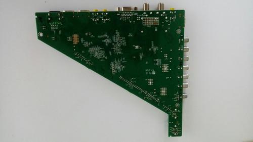 placa principal modelo ph39e538g.cod-40-ms63la-mac2hg