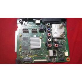 Placa Principal Panasonic Tc-32ds600b - Tnph1135vk