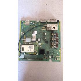 Placa Principal Panasonic Tc-p50g 11