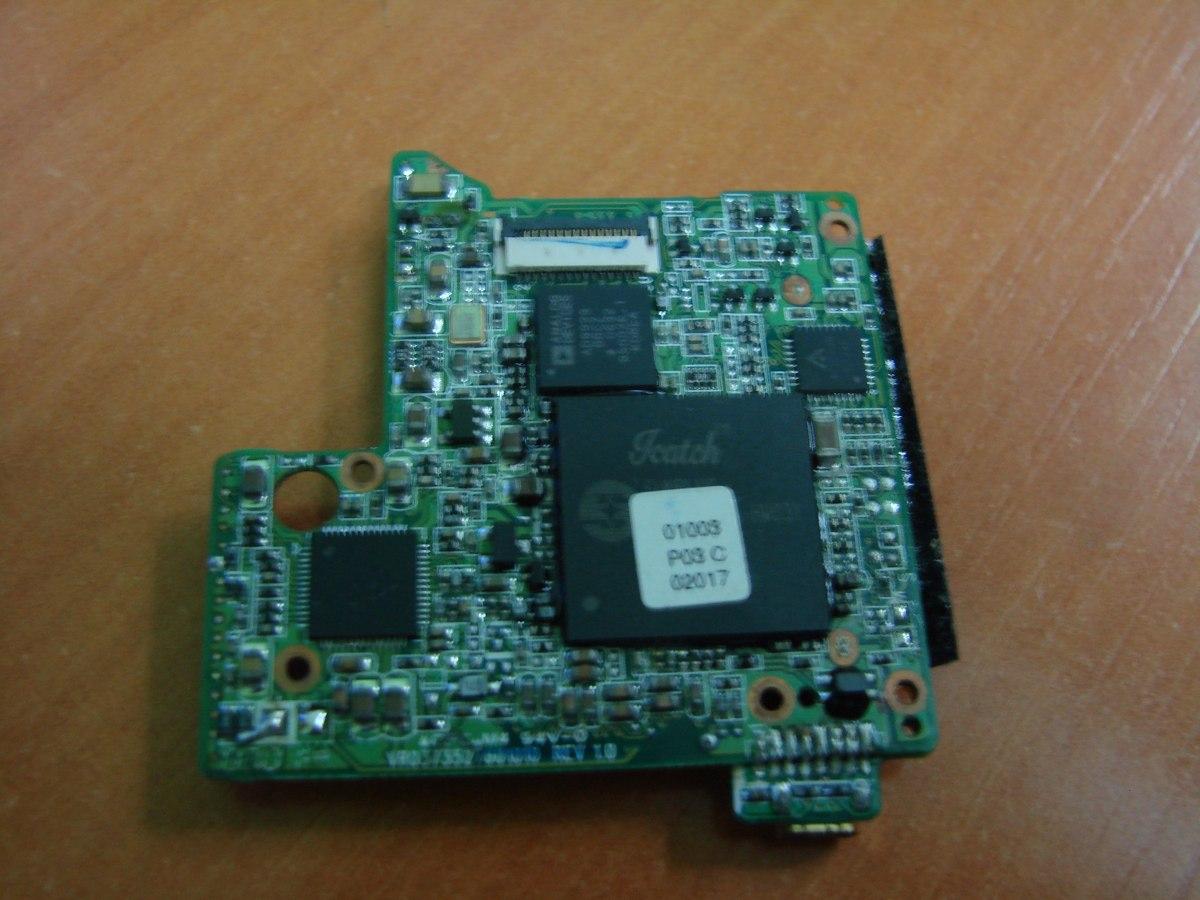 BENQ E720 DRIVER FOR PC
