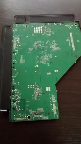 placa principal philco ph32f33 ph32f33dg