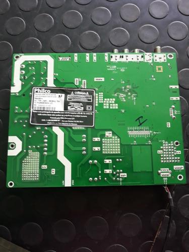 placa principal philco ph42m30dsgw led