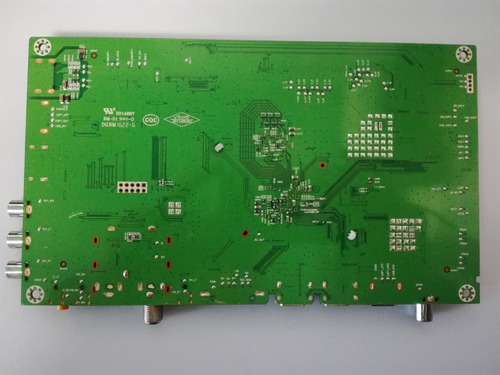 placa principal philco tv ph40e20dsgwa  5823-a8r35t-0p00