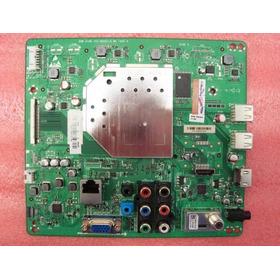 Placa Principal Philips 39pfl3508g/78 39pfl3508 39pfl3508g