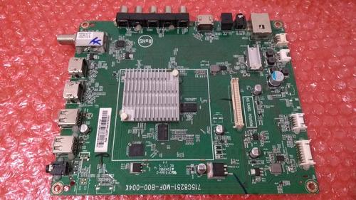 placa principal philips 43pfg510278