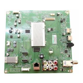 Placa Principal Philips 55pfg5100/78 Placa Nova Original