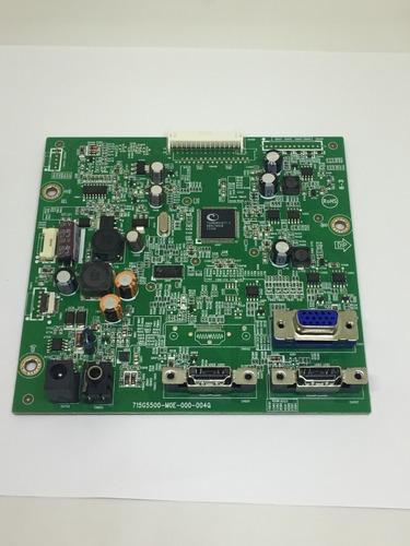 placa principal phl 27'' 715g5500-m0e-000-004q