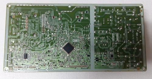 placa principal refrigerador panasonic nr-bt48pv1wb 220v