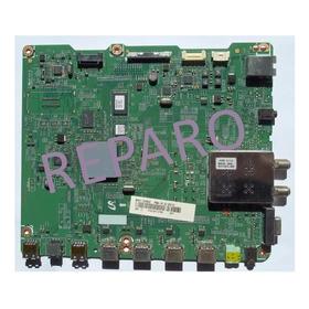 Placa Principal Samsung Reparo Un32d5500 Un40d5500 Un46d5500
