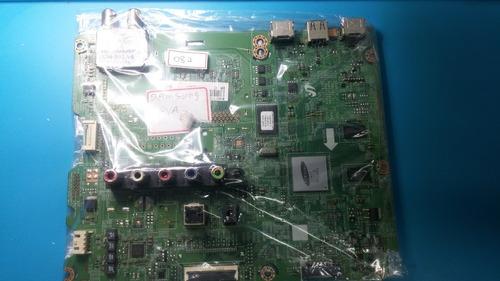 placa principal samsung un32f4200/5200 bn41-01954a