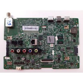 Placa Principal Samsung Un32j4290 Un32j4290ag | Bn94-13252u