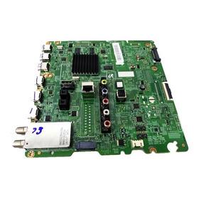 Placa Principal Samsung Un40f6400 Un46f6400 Un55f6400 Nova