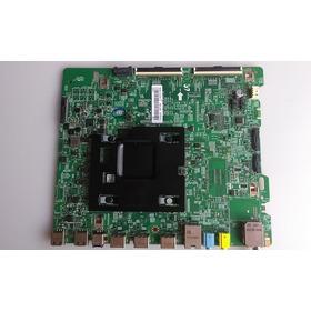 Placa Principal Samsung Un40mu6100 Un40mu6100g Bn94-12430h