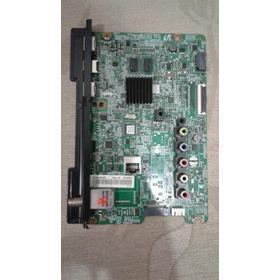 Placa Principal Samsung Un48j5200agxzd Bn94-09536d